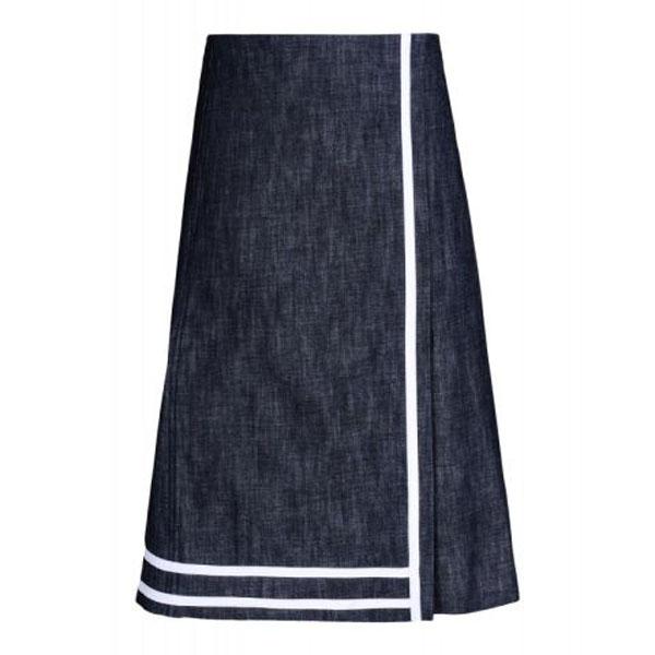 1432390372-vb-skirt