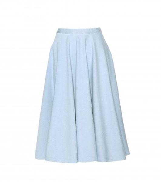 1432390375-thomas-skirt
