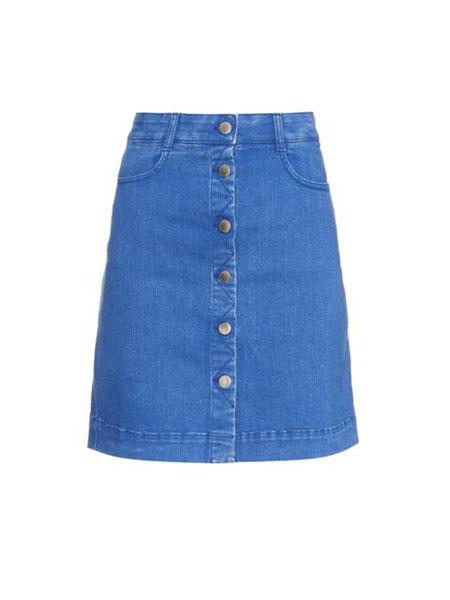 1432390376-stella-skirt