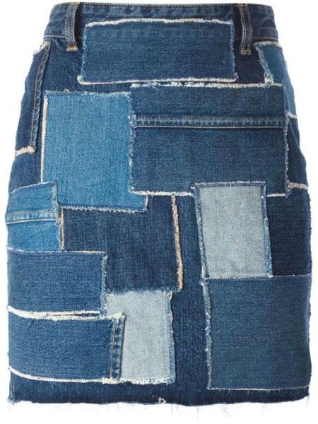 1432390378-saint-laurent-skirt