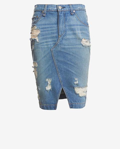 1432390380-rag-bone-skirt