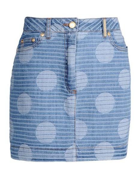 1432390383-kenzo-skirt