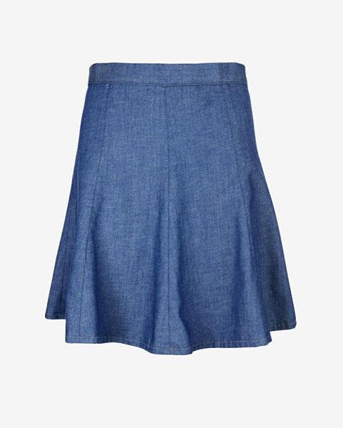 1432390384-rag-bone-flip-skirt