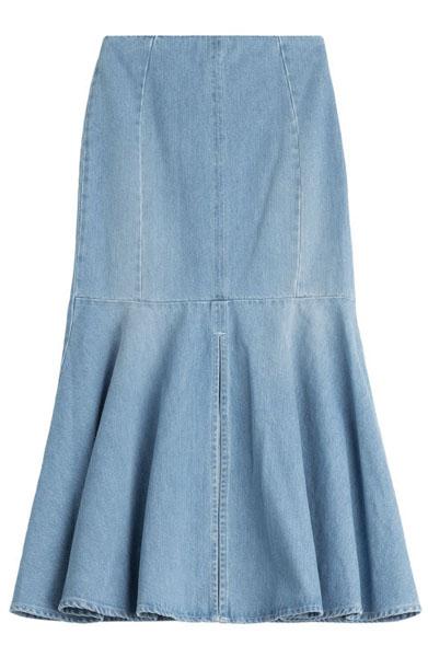 1432390387-kenzo-skirt-2