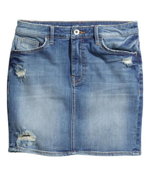 1432390388-hm-skirt-2