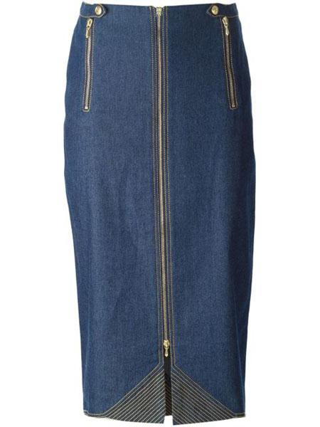 1432390389-dior-skirt
