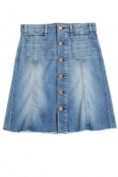1432390391-colombier-skirt