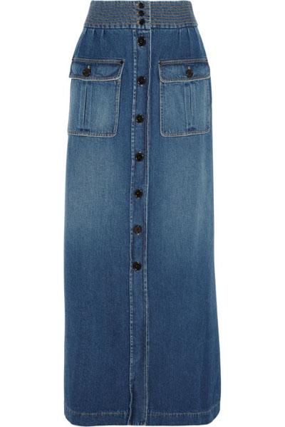 1432390392-chloe-skirt