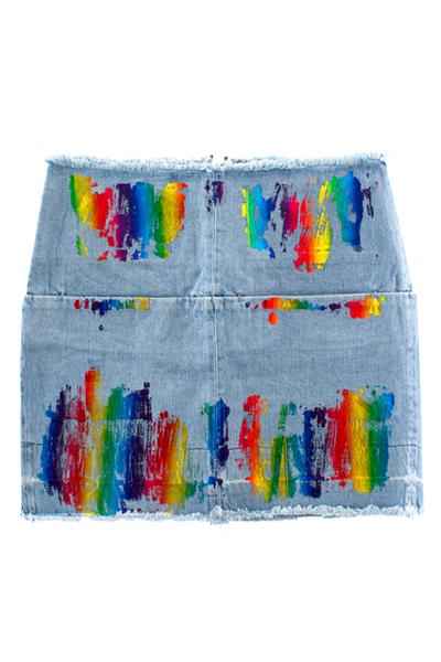 1432390396-aries-arise-skirt