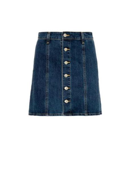 1432390398-alexa-chung-skirt