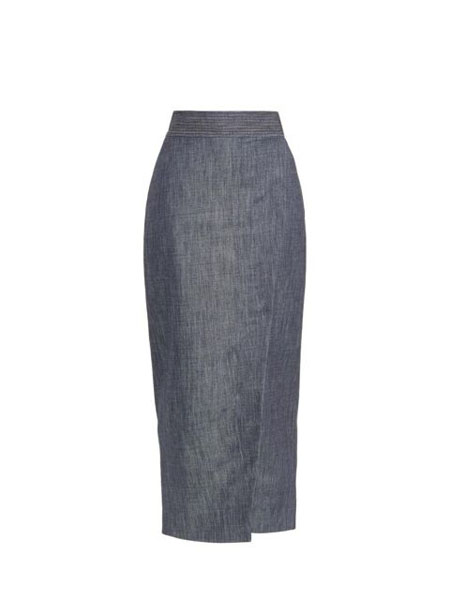 1432390401-adam-lippes-skirt
