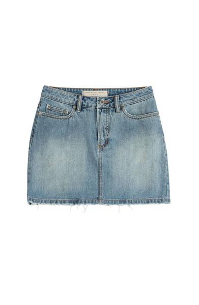1432390406-mj-skirt