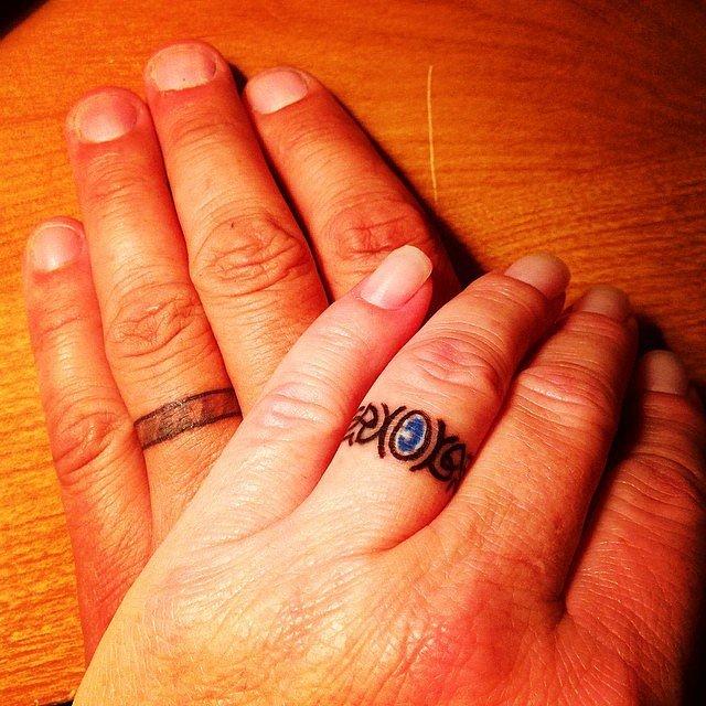 Because-Designing-Diamond-Ring-Just-Isnt-Fun