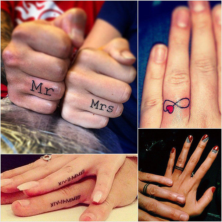 Real-Girl-Engagement-Tattoos