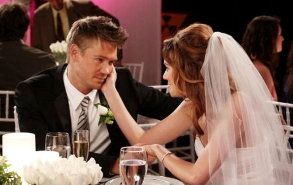 peyton-lucas-wedding-pic