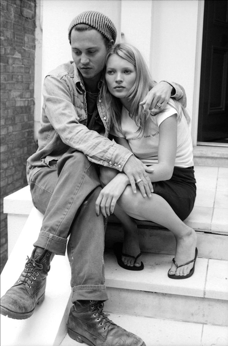 90s-love-kate-moss-and-johnny-depp-21