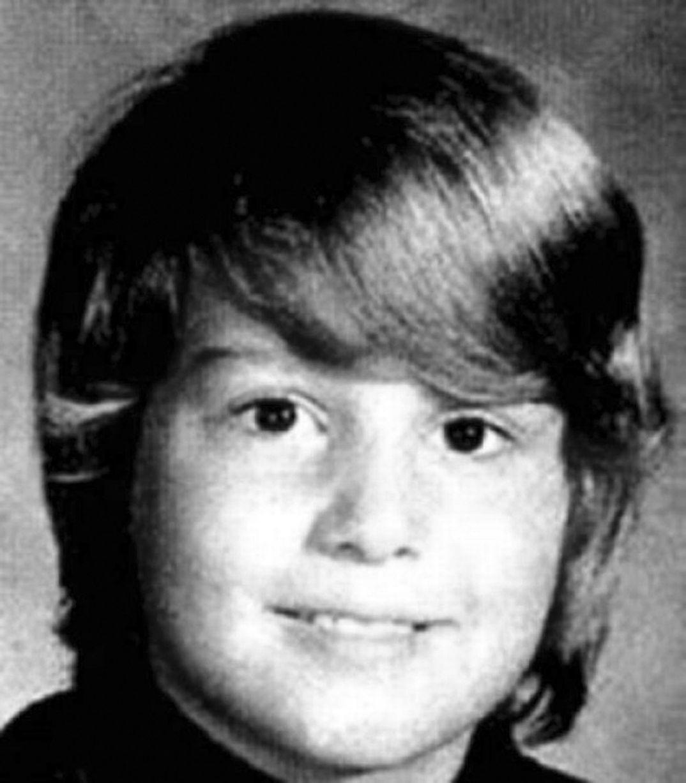 Johnny-Dep-as-kid