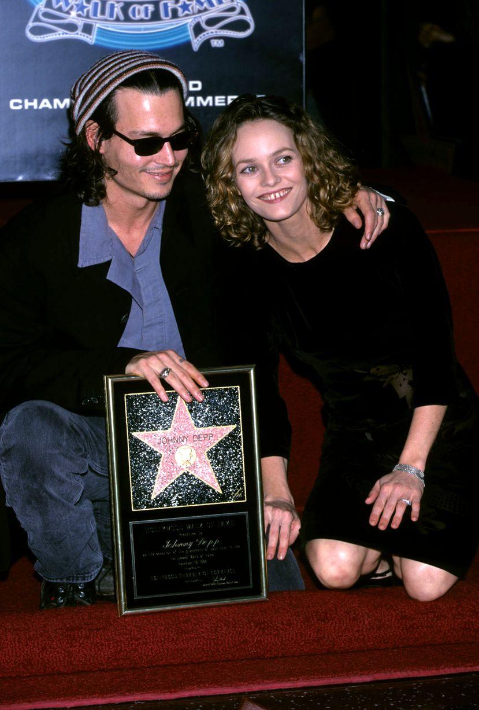 Johnny-Depp-1999