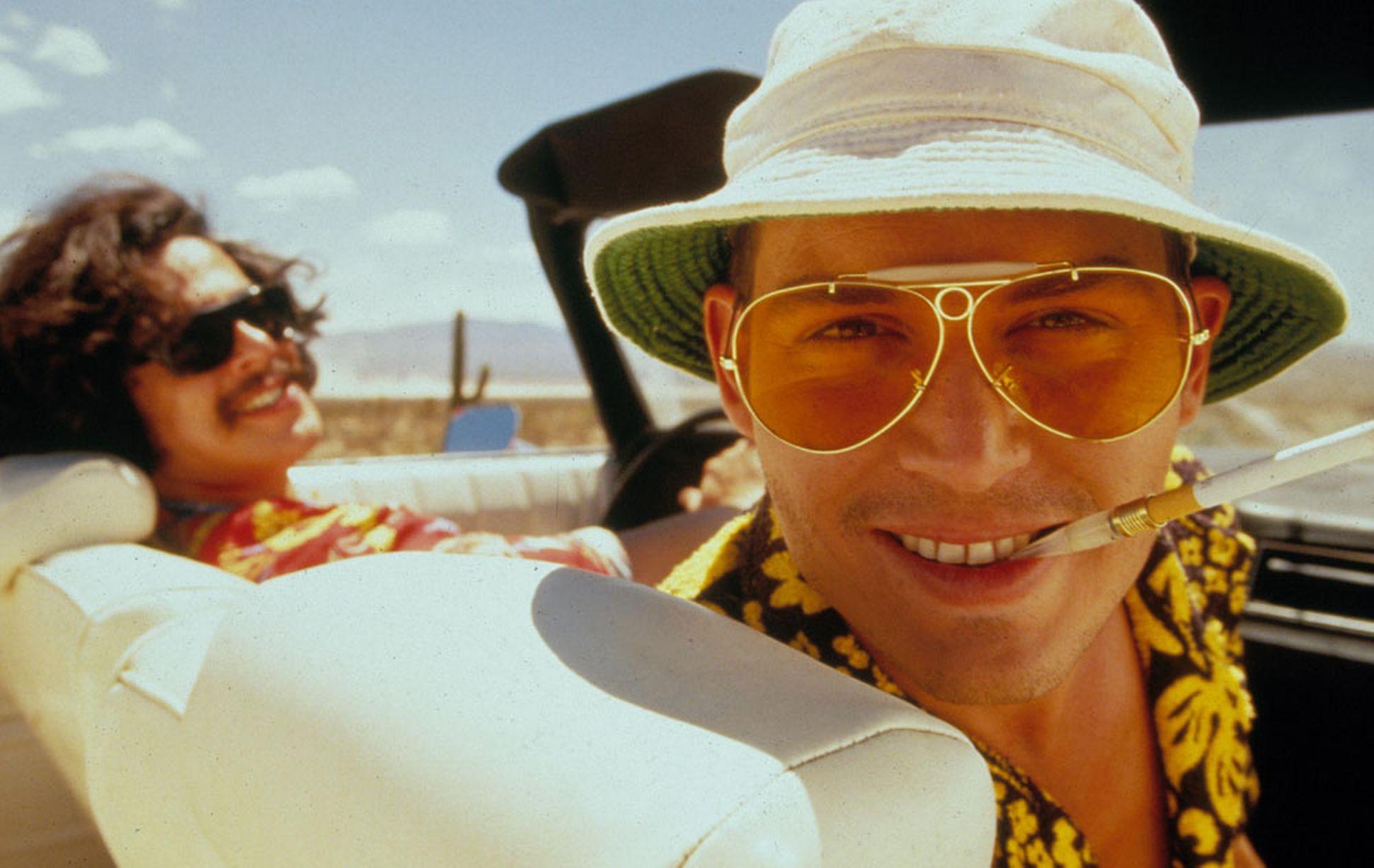 Johnny-Depp (2)