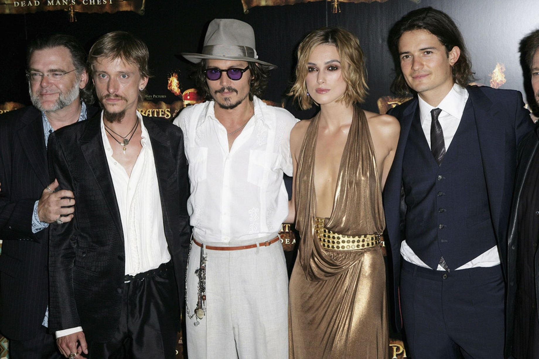 Johnny-Depp-Keira-Knightley-July-3-2006