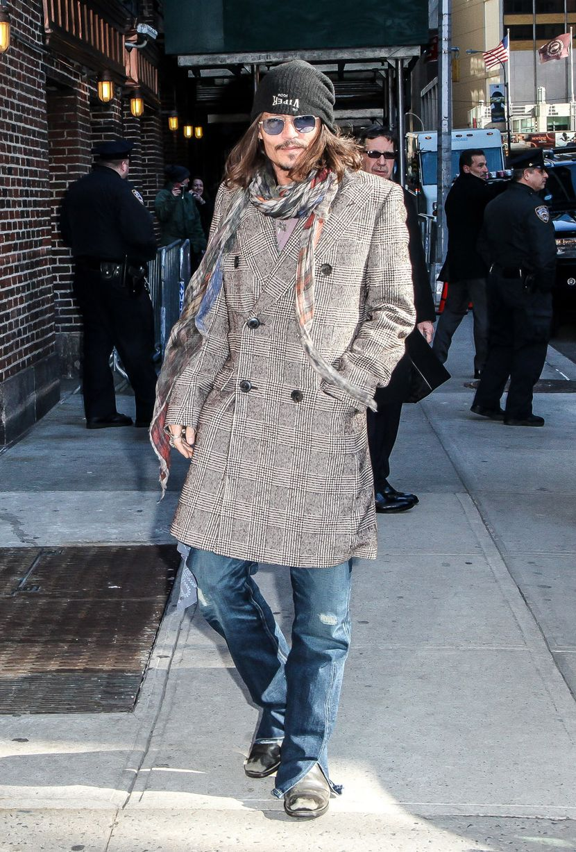 The-Late-Show-with-David-Letterman-Johnny-Depp-21-Feb-2013