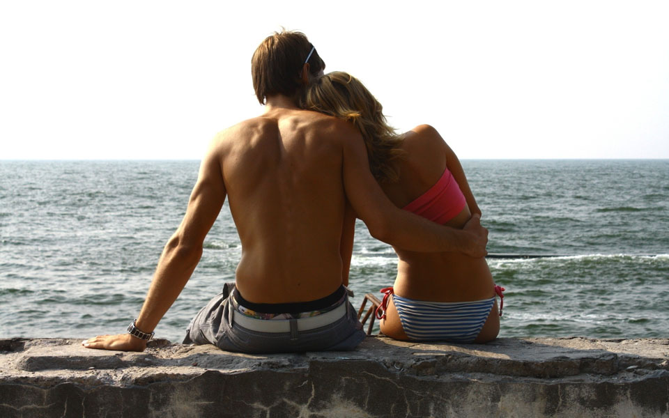 6934797-lovers-beach