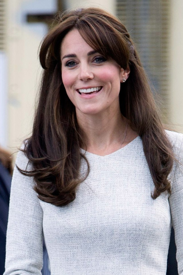 Catherine-Duchess-of-Cambridge2_glamour_25sep15_rex_b_640x960