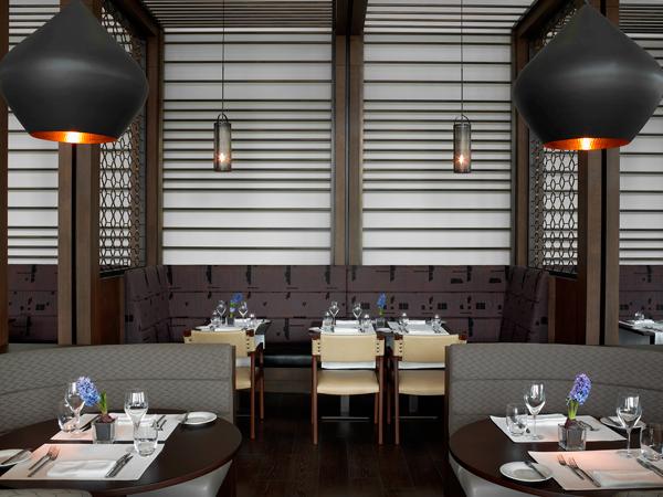 La-Torre-Restaurant-(16)
