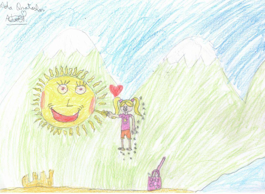 güneş dostunuz olsun kazananlar 2
