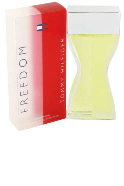 gallery-1431534664-hbz-90s-fragrances-tommy-hilfiger-freedom-1