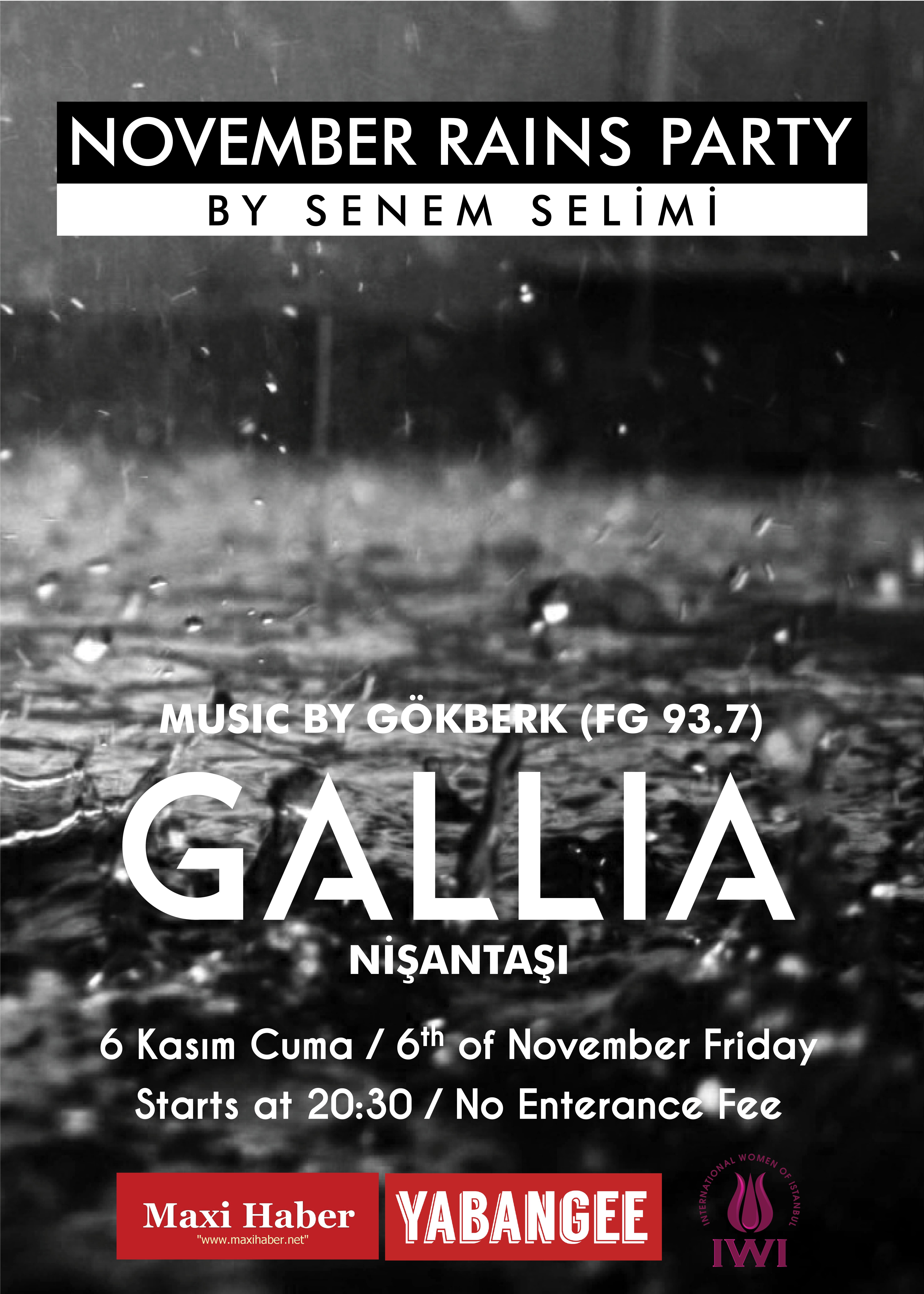 november rains (2) SON