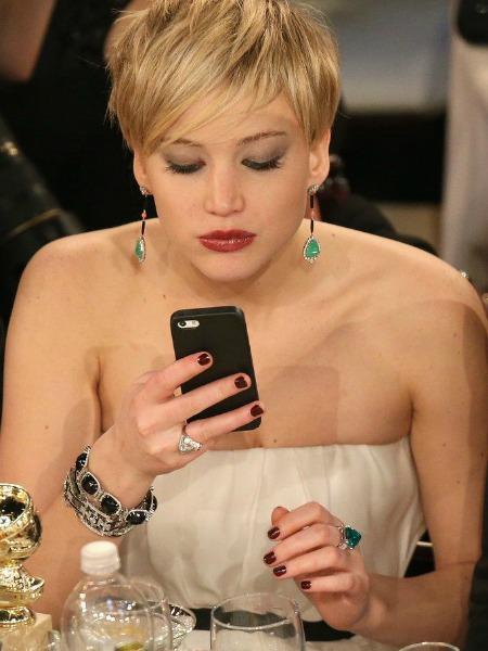 sosyal medyadan nefret eden ünlüler v