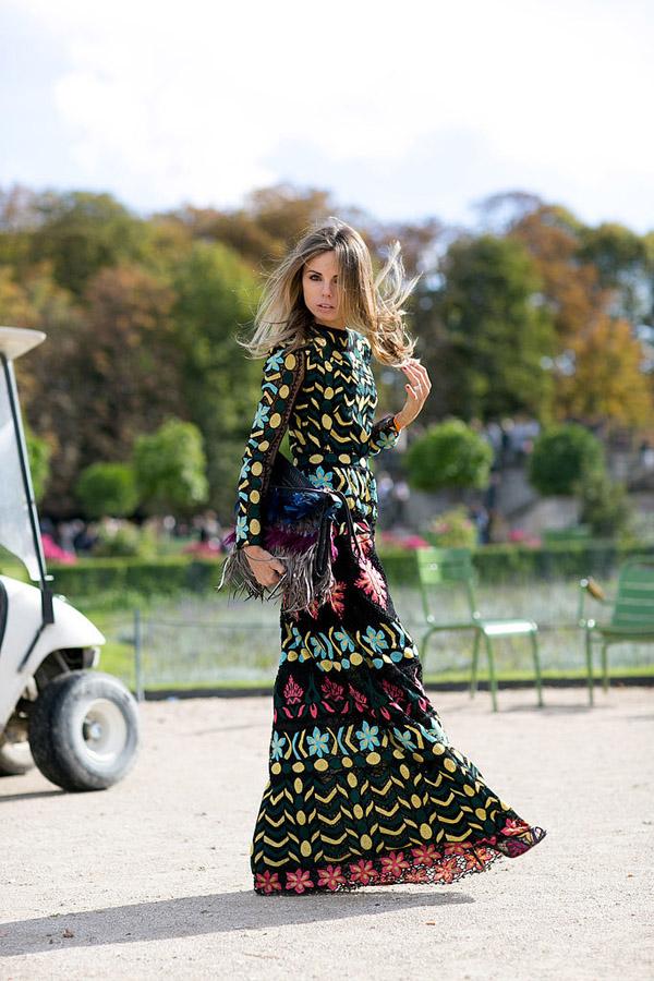 Erica-Pelosini-wearing-Valentino