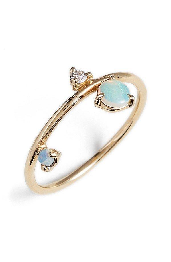 Wwake-Opal-Diamond-Ring-524