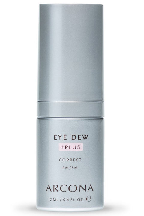 gallery-1449772752-hbz-charting-eye-cream-11