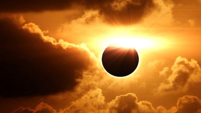 2016 yılının güneş tutulma tarihleri