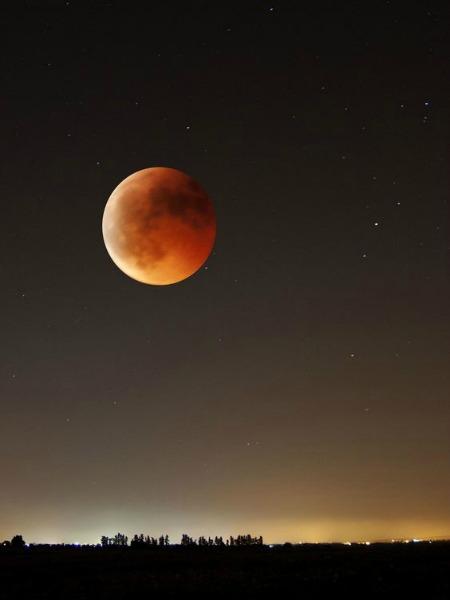 20 şubat mars transiti burçları nasıl etkileyecek