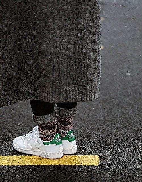 stan smith en rahat spor ayakkabılar