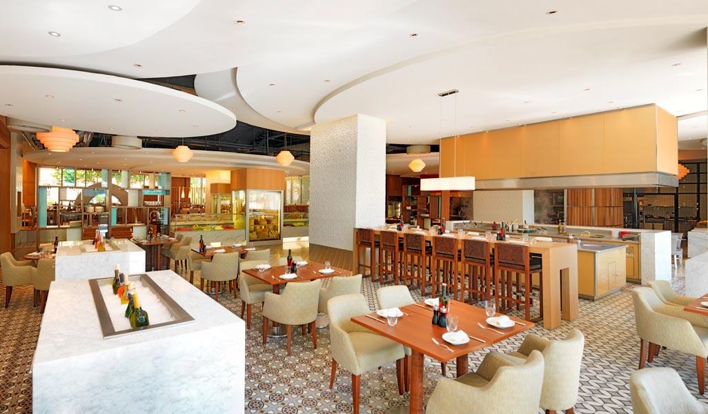 34-Restoran