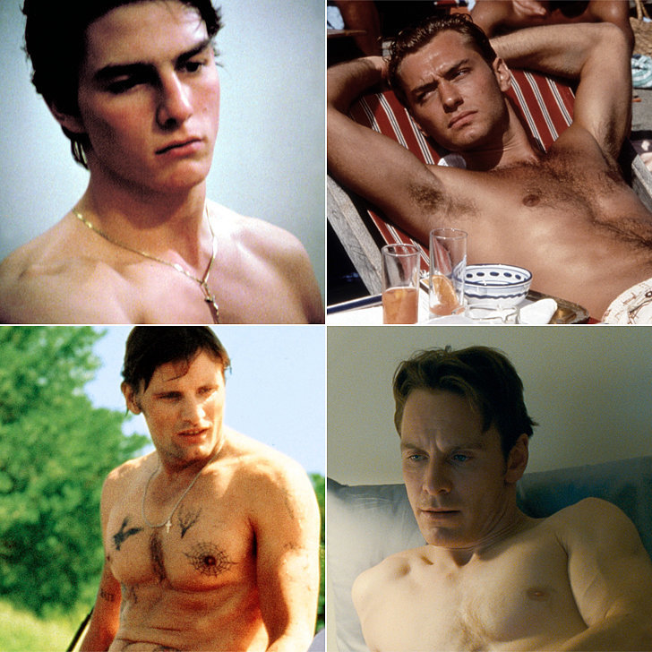 Actors-Who-Have-Done-Full-Frontal-Nudity