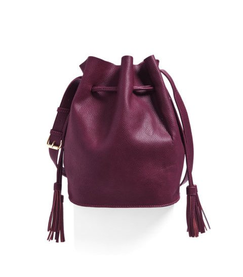 street-level-faux-bucket-bag_rs