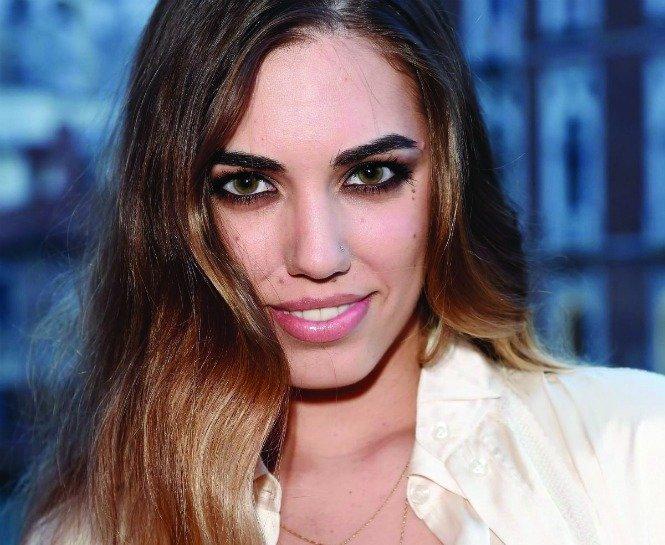 Amber Le Bon güzellik sırları