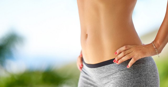 how-to-get-a-flat-belly1