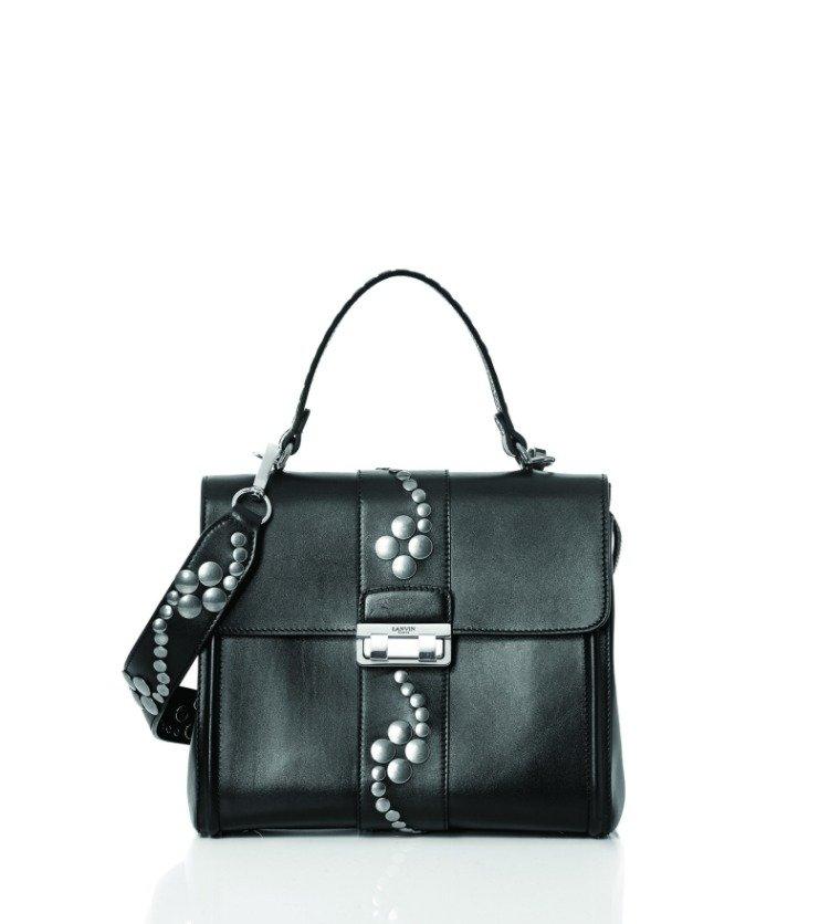 Sahip olmanız gereken siyah deri çanta modelleri fd