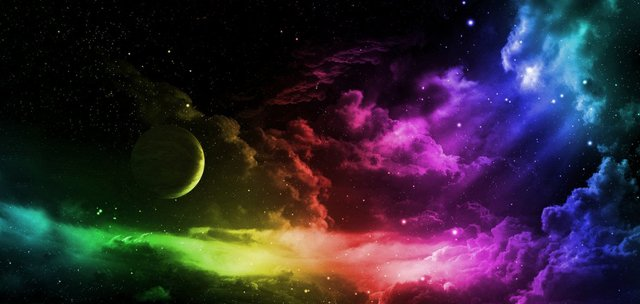 9384_space_in_rainbow_colors_sky_wallpapers_1920x1_by_darkeagle2011-d5pv2s5