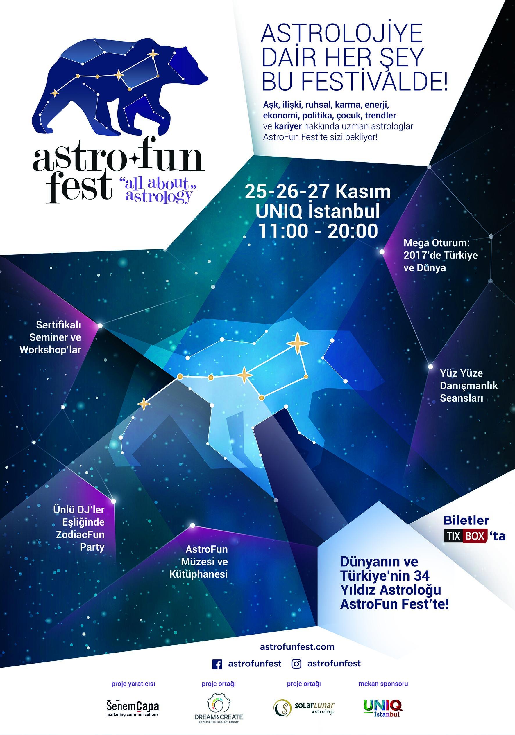 Astro Fun Fest Afiş Final 1MB