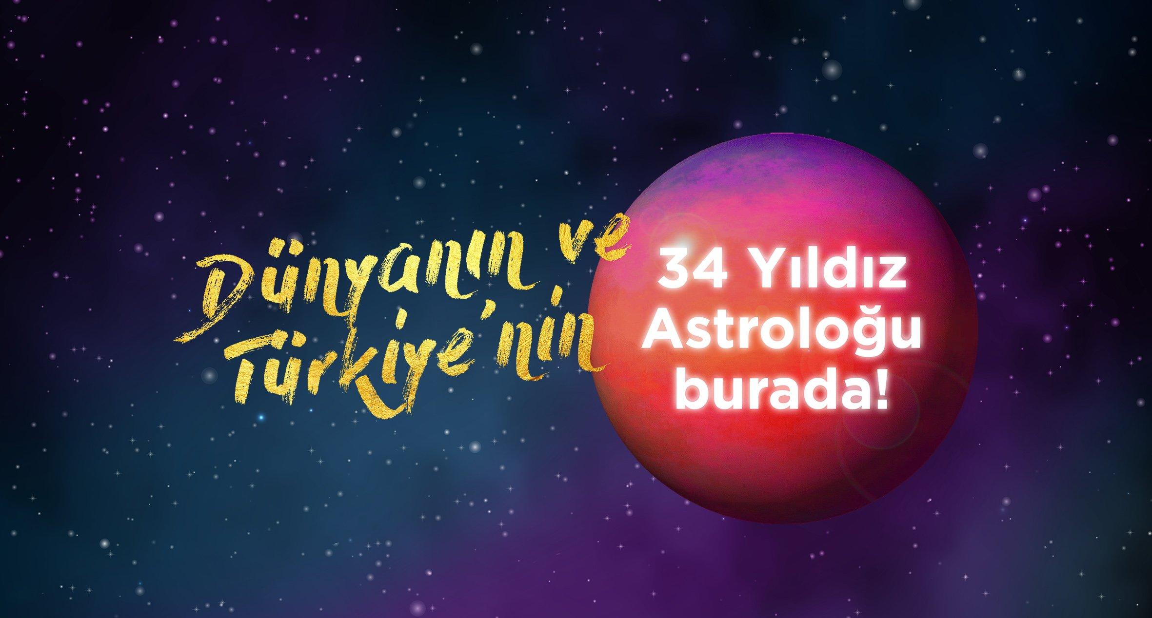 AstroFun Fest Basın Görseli 2