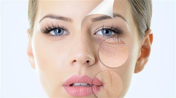 hydra facial 2