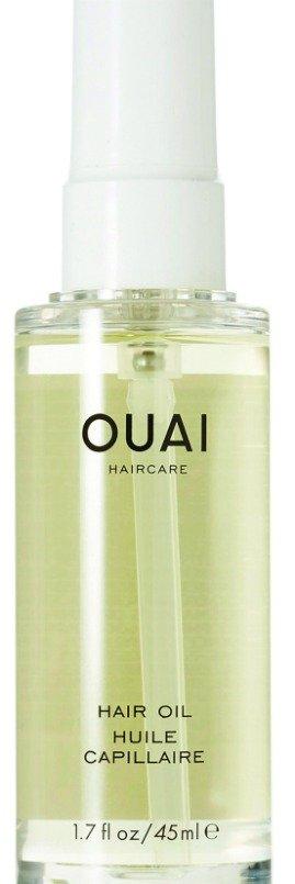 OUAI, Hair Oil Saç Bakım Yağı