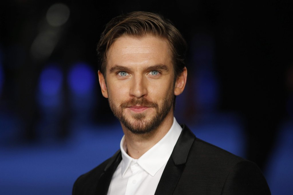 LEGION VE BEAUTY AND THE BEAST'İN YILDIZI DAN STEVENS HAKKINDA BİLMENİZ GEREKEN 10 ŞEY (8)